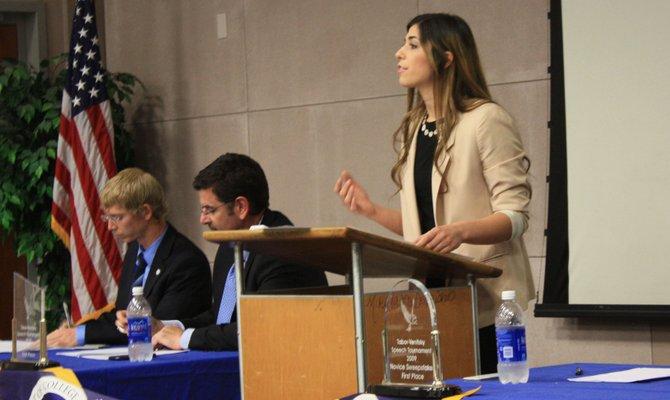 debates topics for college students