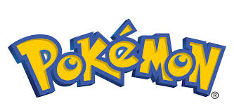 Pokemania arrives here