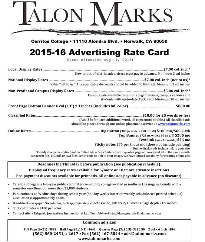 15-16_TM_Rate_Card