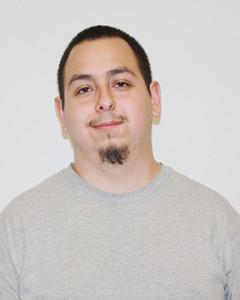 Andres Patricio Profile