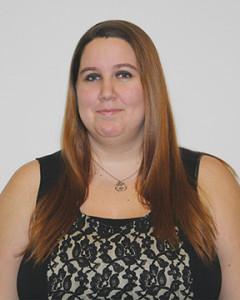 Alexandra Scoville Profile