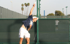 Tennis prepares for new season