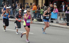 One year later: Boston Marathon bombings