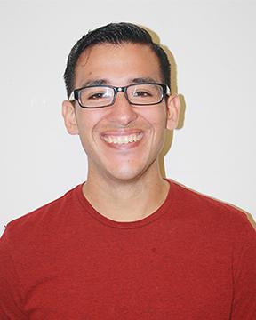 Daniel Green Profile