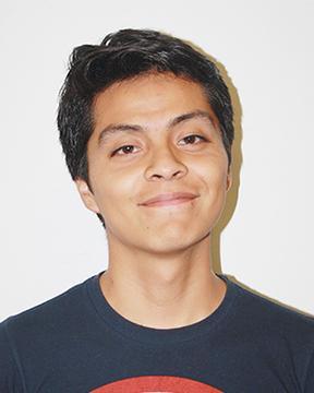 Gustavo Lopez Profile