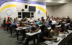 Spanish Independence presentation expands student's mindsets
