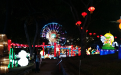 Los Angeles County Fair entertains Southern California