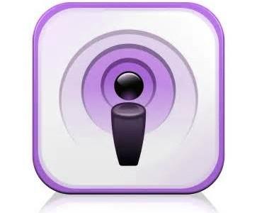 Podcast: Amna Jara | Q&A