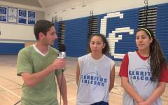 Falcon Sports| Cerritos College Women's Basketball Preview