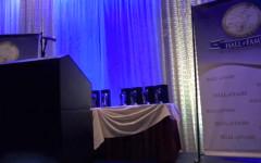 Cerritos College Hall of Fame