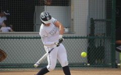 Falcons power through with five home runs