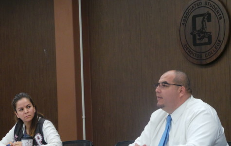 ASCC Court discusses improvements to the ASCC elections, ID center and the student activity building