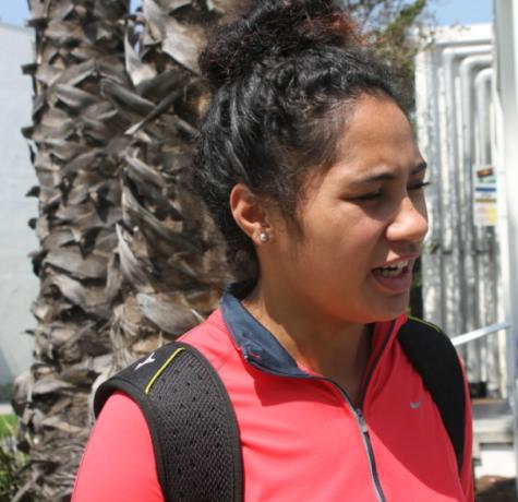 FSZ: Should student-athletes get paid?