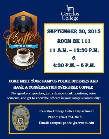 Coffee_with_a_COP_flyer