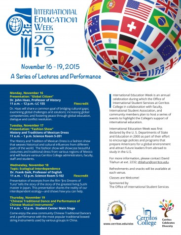 IEW_flyer_2
