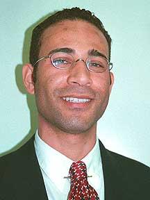 ERIC GUTIERREZ