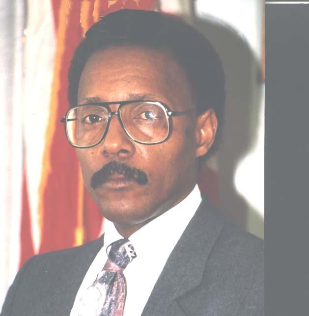 Bill Hector