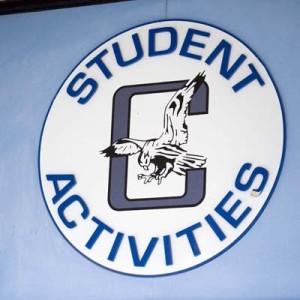Participate in school activities