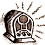 FM Rewind