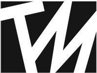 Talon Marks Campus News Hour