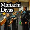 Highlights from Mariachi Divas performance for Su Casa fundraiser