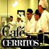 Culinary Arts Café brings world class cuisine to Cerritos