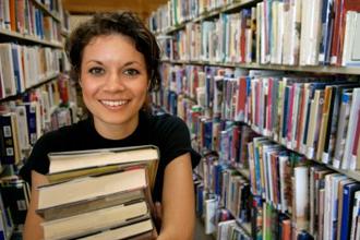 Sample Student Biography