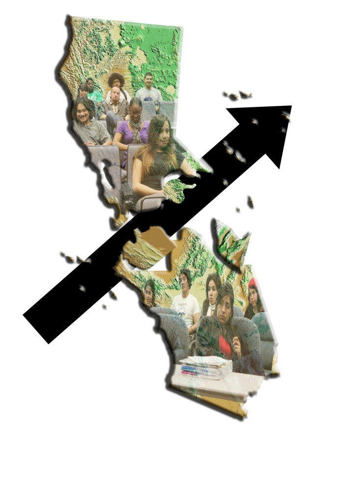 Students brace for impending hikes
