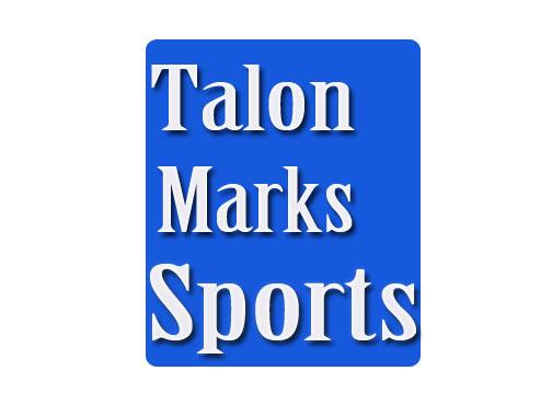Falcons prepare for SoCal Championship