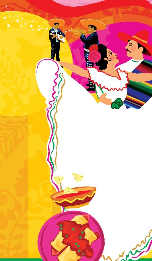 A look back at the true history of Cinco de Mayo