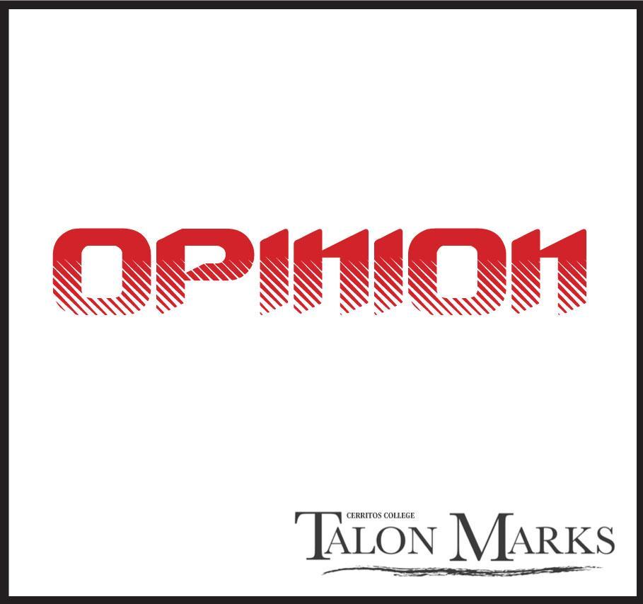 Opinion Button