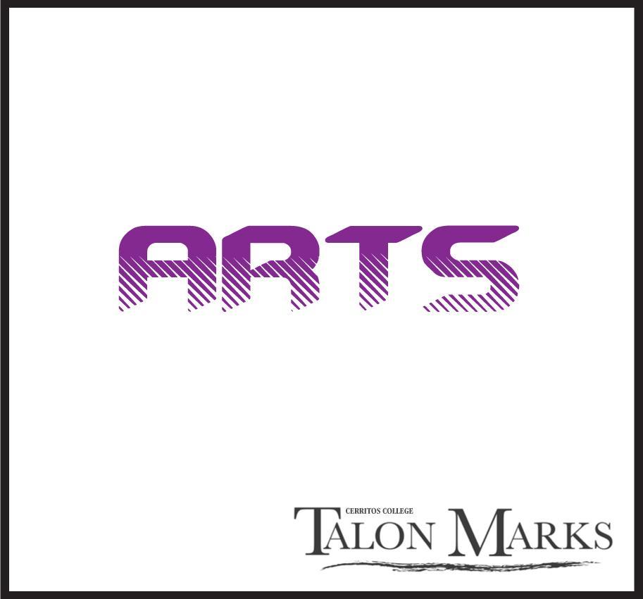 Arts Button
