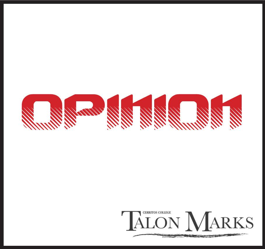 Opinion Button