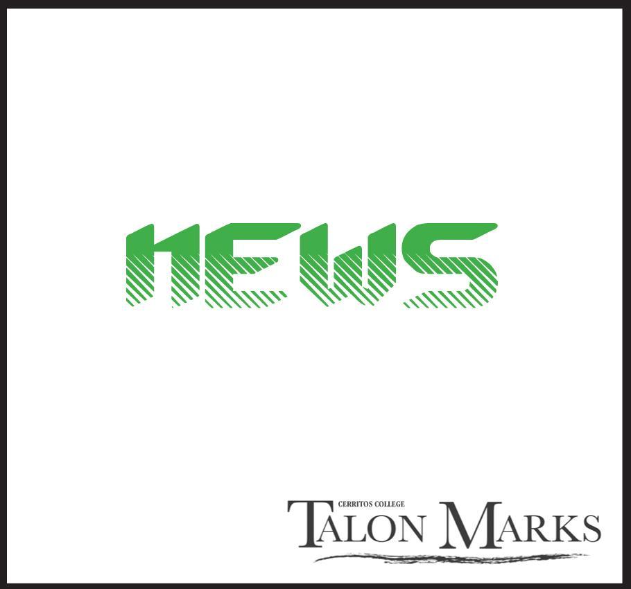 News Button