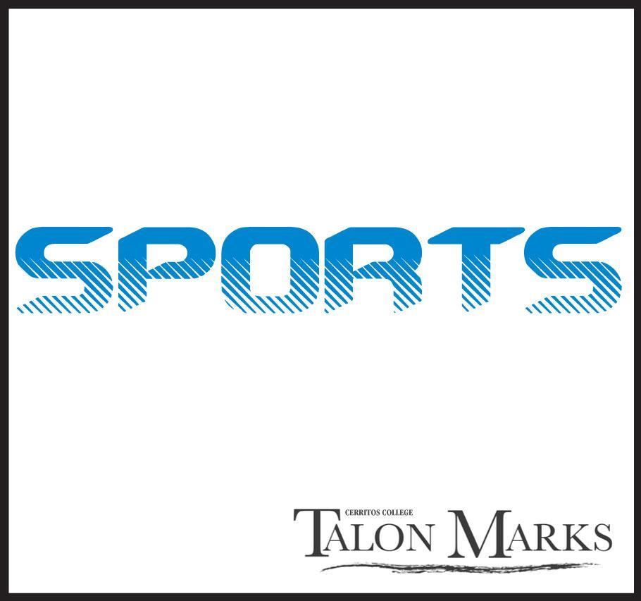 Sports Button