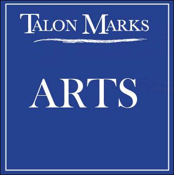 Talon Marks Online Arts