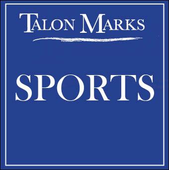 Talon Marks Online Sports