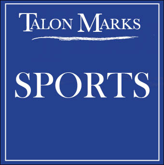 Talon Marks Online Sports
