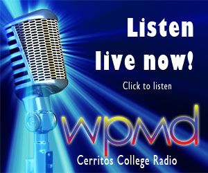 Campus News Hour on WPMD.org