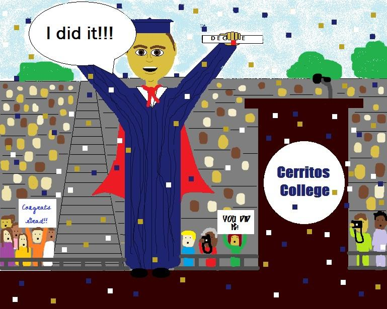 Is getting a Bachelors Degree overrated?
