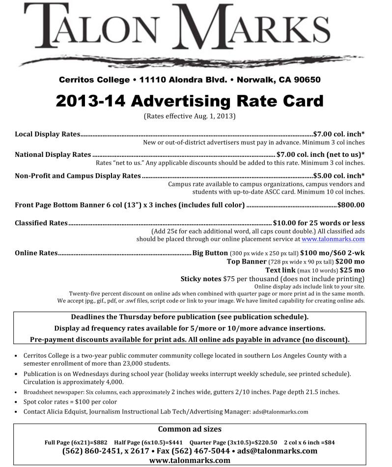 13-14_TM_Rate_Card