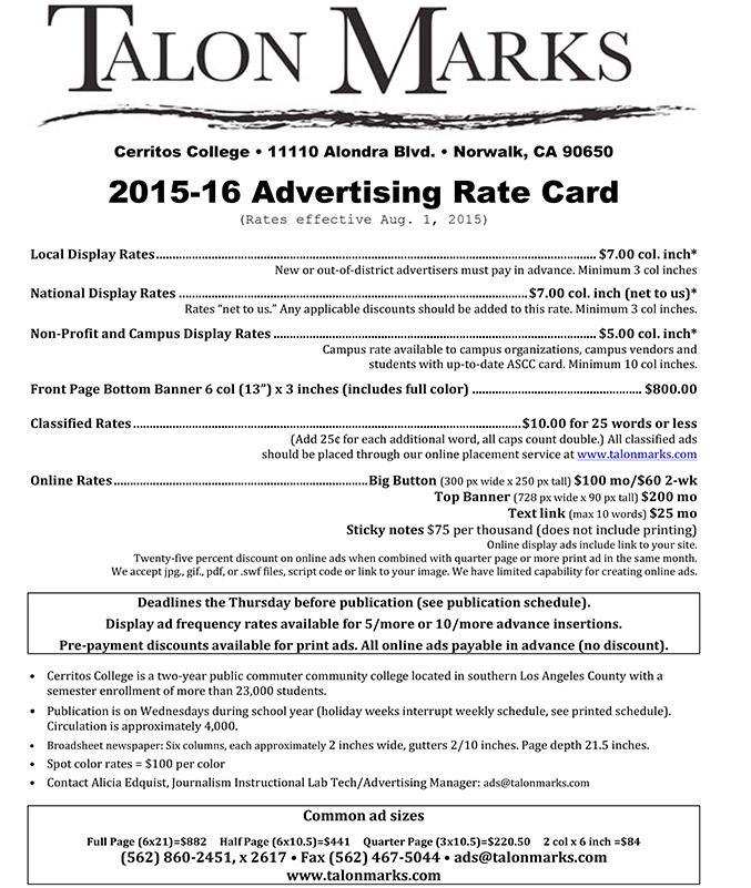 15-16_TM_Rate_Card
