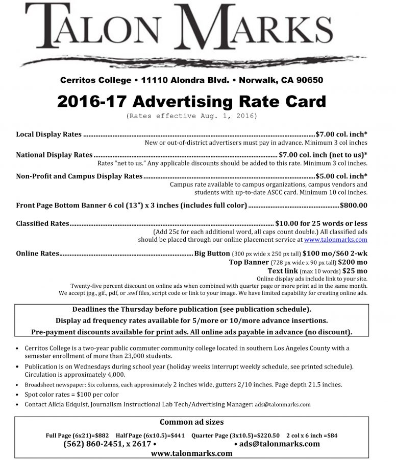 16-17_TM_Rate_Card