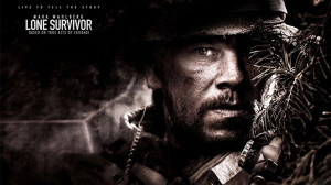 Review: 'Lone Survivor' doesn't disappoint