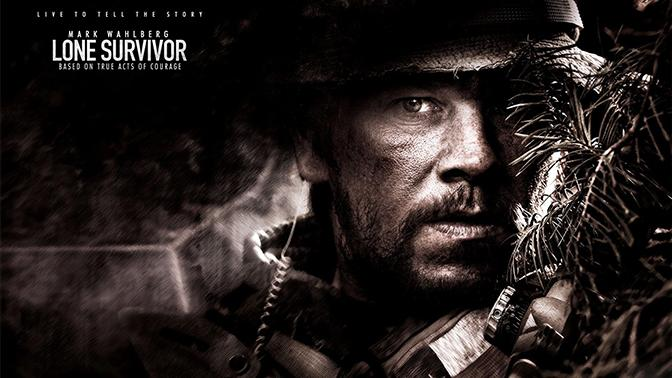 Review: Lone Survivor doesnt disappoint