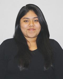 Photo of Solmayra Mendez