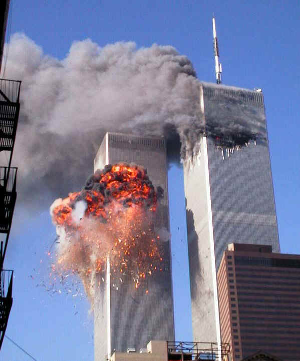 Picture+from+September11-Pictures.com+-+Students+recall+where+they+were+when+terrorists+attacked+the+United+States+13+years+ago+on+Sept.+11.