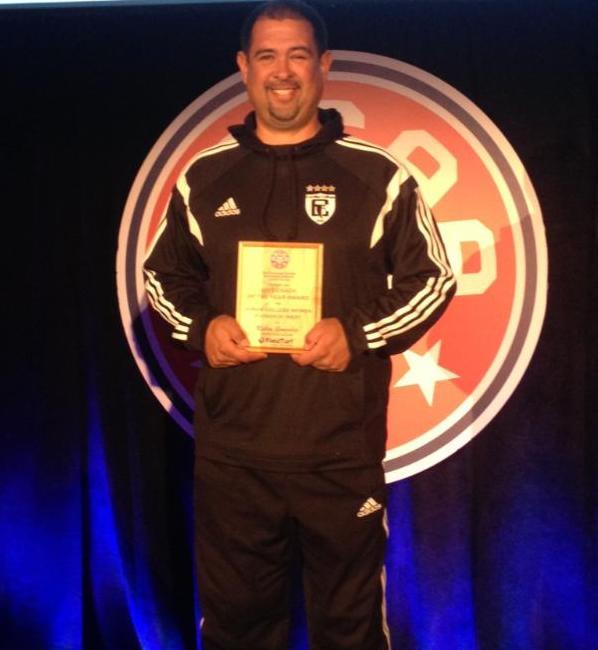 Coach+Gonzalez+stays+humble+through+success