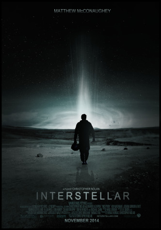 'Interstellar' does Sci-Fi right with appropriate storytelling