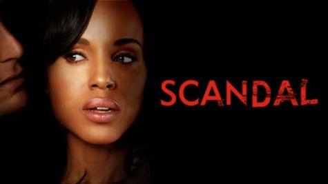 scandal promo.jpg